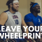 Leave Your Wheelprint (VIDEO)