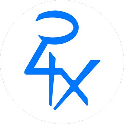 Per4max logo