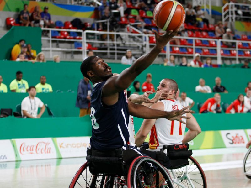brian-bell-wheelchair-basketball-player-image1