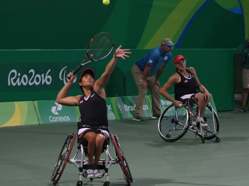 per4max-wheelchair-athlete-shelby-baron-tennis1