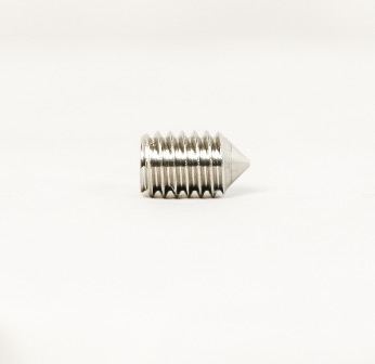 set_screw