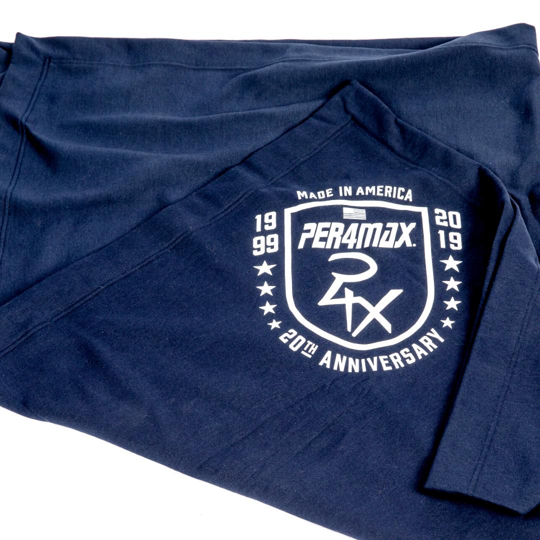 20th-blanket-navy
