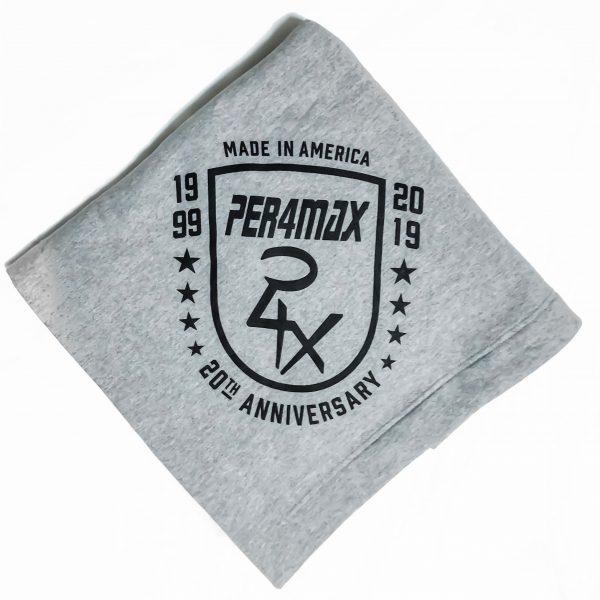 p4x-blanket