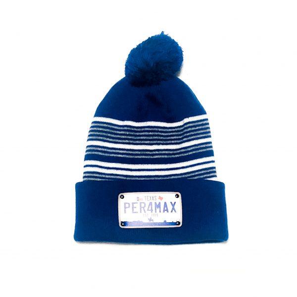 p4x-beanie-blue